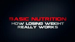 Basic Nutrition 300x168 Basic Nutrition