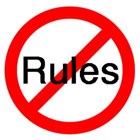 no guidelines article pic1 No guidelines article pic