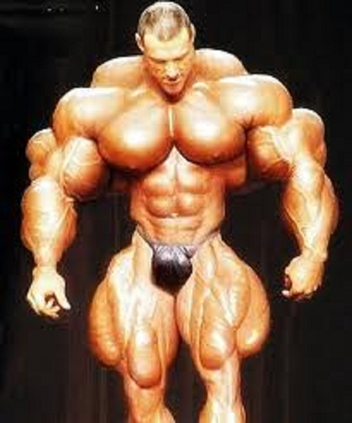 what is health steroids and bodybuilding What Is Health And What Does It Mean To Be Healthy?