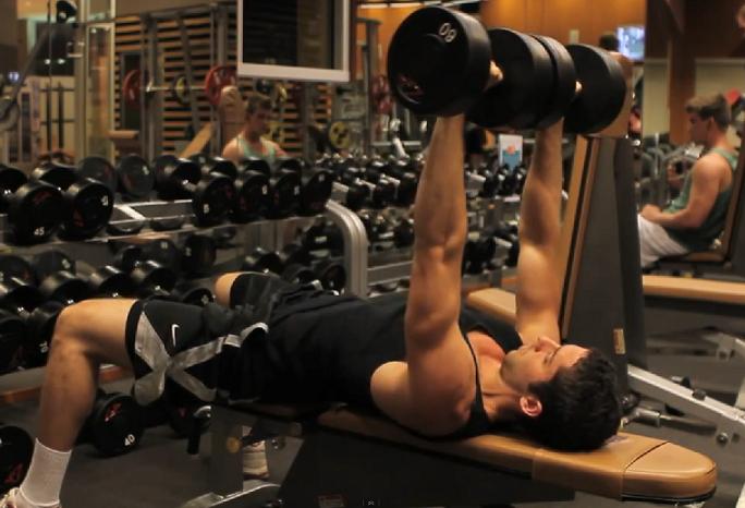 what is a drop set workout What is a drop set workout?