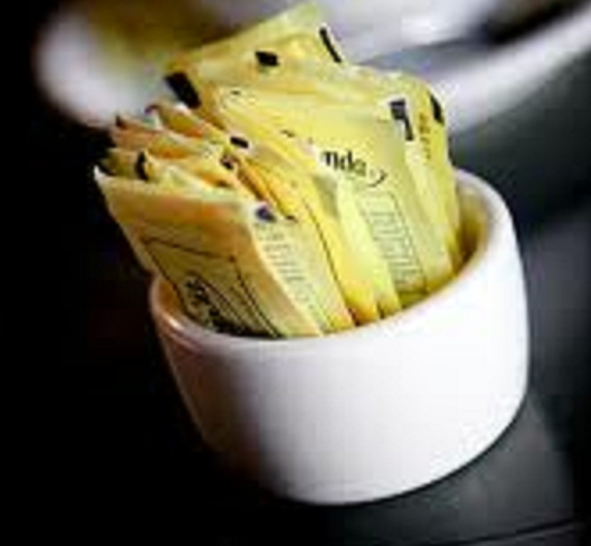 side effects of splenda sweetener Side Effects of Splenda Sweetener