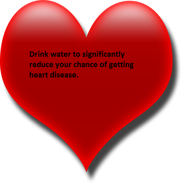 health benefits of drinking water Health Benefits of Drinking Water