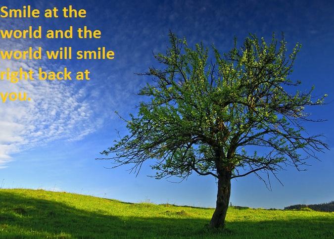 daily health tips keep a positive mindset Daily Health Tips | Positive Mindset Is Everything