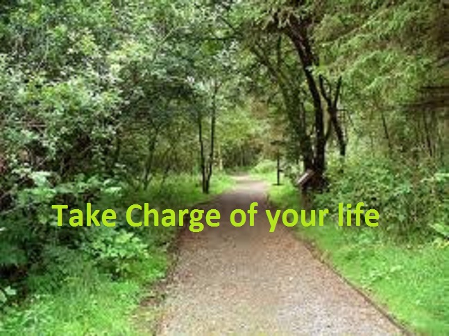 health tip of the day take charge Health Tip Of The Day | Take Charge Of Your Life