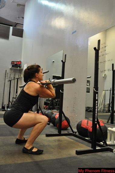 Beginning Workout Routine For Women Beginners Workout Routine For Women