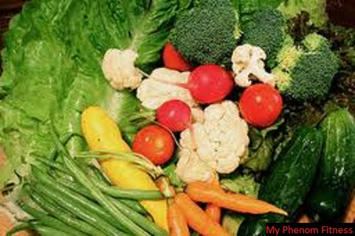 adding vegetables is a great health tip for eating healthy over the holidays Holiday Eating Tips: Eating Healthy Over The Holidays