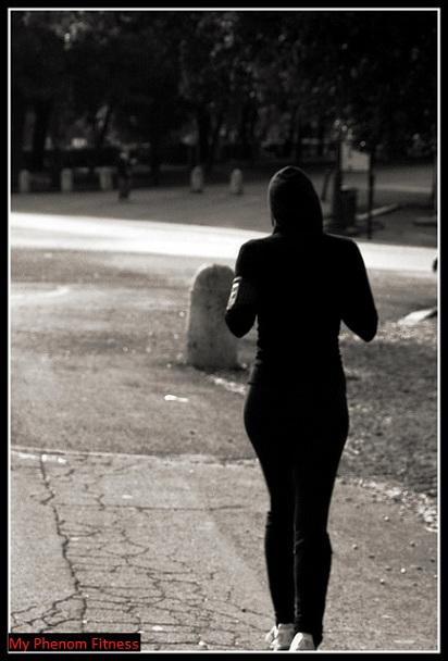 benefits of cardiovascular exercise Benefits of Cardio Exercise