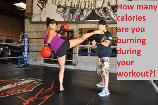 how many calories burned from exercise1 Exercise Calories Burned Calculator