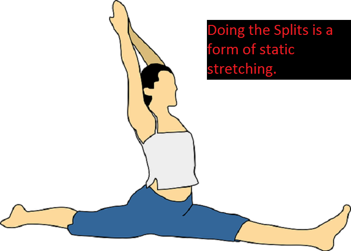passive stretching benefits Health Benefits of Stretching Exercises
