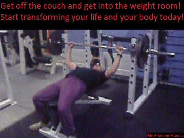 beginning workout plan for men Workout Plan For Beginners