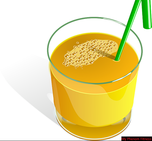 juices are great foods for rheumatoid arthritis treatment Best Diet For Rheumatoid Arthritis Treatment