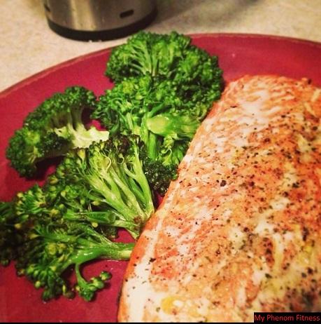 salmon is a great diet food for rheumatoid arthritis Best Diet For Rheumatoid Arthritis Treatment