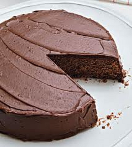 chocolate food cravings