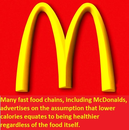 mcdonalds causes of weight gain Do Carbs Make You Fat? | What Are The Causes Of Weight Gain?