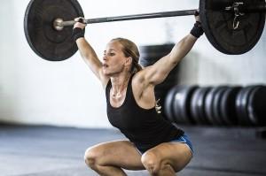 lifting 1 300x199 lifting 1