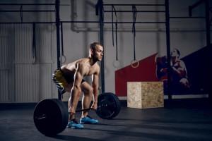 lifting 2 300x200 lifting 2