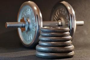 lifting 300x200 lifting