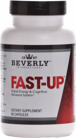 Nootropic for better workouts