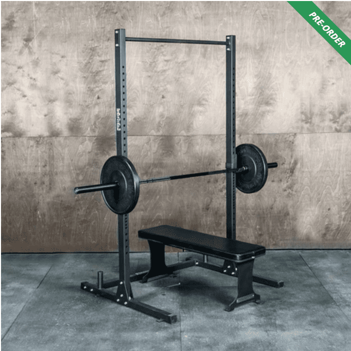 Fringe Sport Squat Rack